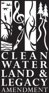 Clean Water Land & Legacy